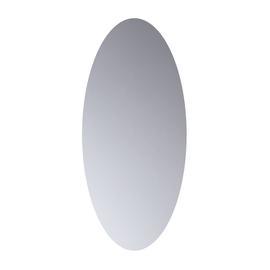 Specchio 60 x 130 cm