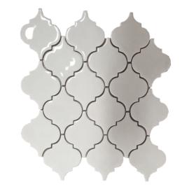 Mosaico Antik 27,7 x 29,1 cm