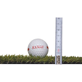 Erba sintetica pretagliata Siviglia L 3 x H  2 m, spessore 15 mm