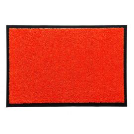 Zerbino Wash&clean rosso 60 x 90 cm