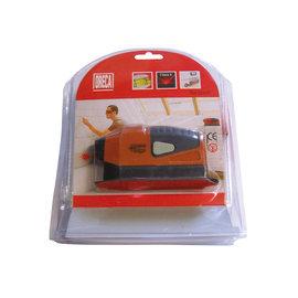 Livella laser Mini