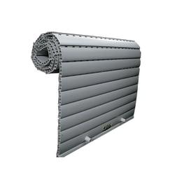 Kit tapparella 123 x 160 cm grigio