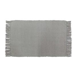 Tappetino cucina Basic ecru 50 x 80 cm