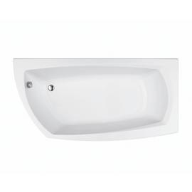 Vasca Cloe 170 x 70/80 cm dx