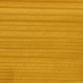 Cera Gubra legno chiaro 22 g