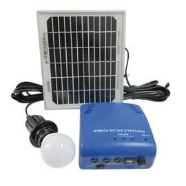 Kit solare PESLS H07