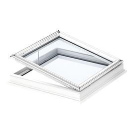 Finestra per tetto Velux CVP 80x80 0673QV elettrico