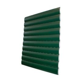 Kit tapparella Astra 173 x 160 cm verde scuro