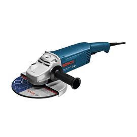 Smerigliatrice angolare Bosch GWS20-230H 2000 W