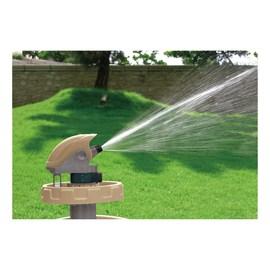 Irrigatore circolare Jardibric DTA15