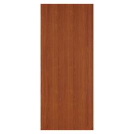 Pannello per porta blindata Rose MDF laminato ciliegio L 90 x H 210 cm , spessore 3 mm