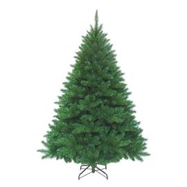 Albero di Natale artificiale King Pine 300 cm H 300 cm