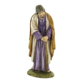 San Giuseppe H 10 cm