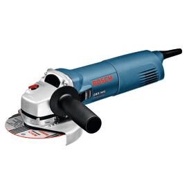 Smerigliatrice angolare Bosch Professional GWS1400 1000 W