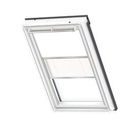 Tenda oscurante Velux DFD CK04 1025S bianco 55 x 98  cm