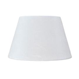 Paralume per lampada da comodino personalizzabile Impero bianco