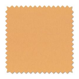 Tessuto al taglio Foster giallo 140 cm