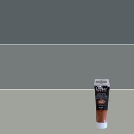 Colorante iperconcentrato ad acqua Bravo nero ossido 80 ml
