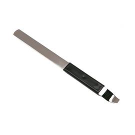 Apribarattolo con impugnatura 28 cm