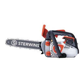 Motosega Sterwins PCS2-27.3
