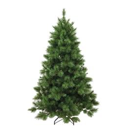 Albero di Natale artificiale Marittimo H 180 cm