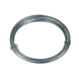 Filo in acciaio inox Ø 1 mm x 20 m