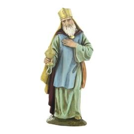 Re Magio Melchiorre H 10 cm