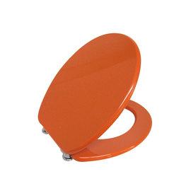 Copriwater Color83 arancione