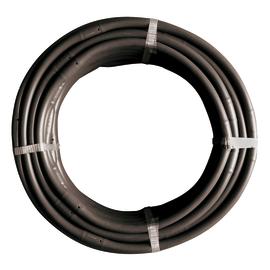Tubo gocciolante Geolia ø 16 mm x 25  m