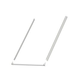 Raccordo Velux ZWC MK06 78 x 118 cm