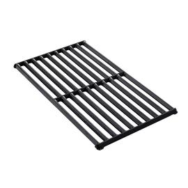 griglie per barbecue e accessori leroy merlin. Black Bedroom Furniture Sets. Home Design Ideas