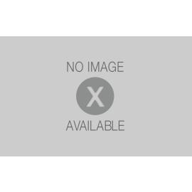 Composizione lavanderia Element System L 240 cm