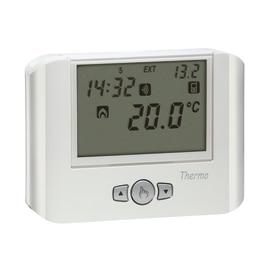 Cronotermostato Vemer Thermo GSM