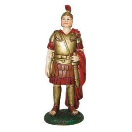 Centurione Romano H 10 cm
