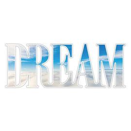 Parole in  forex Dream