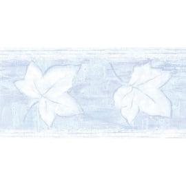 Bordo Edera cm8 azzurro 5 m