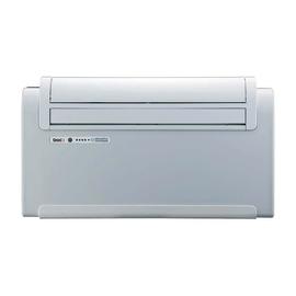 Climatizzatore fisso inverter senza unità esterna Olimpia Splendid 01060 Unico Inverter 9 HP