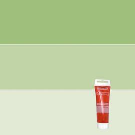 Colorante universale Luxens verde prato 80 ml