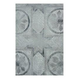 Pannello retrocucina Tile laminato L 300 x H 64 cm
