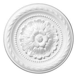 Rosone Ø 30 cm