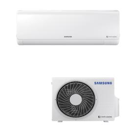 Climatizzatore fisso inverter monosplit AR6500 Wi-Fi 2.6 kW