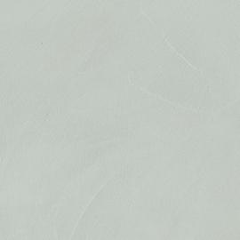 Resina per effetto velatura argento Make 1 L