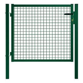 Pannello Garden H 1,5 x L 1 m verde