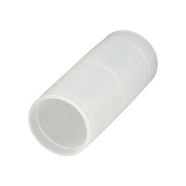 Manicotto per corrugato 16 mm Olan