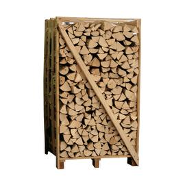 Bancale 1,8 m³ legna spaccata