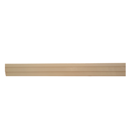 Cornice Veronique 200 x 6 cm