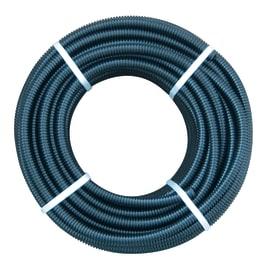 Tubo corrugato 20 mm x 10 m