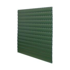 Kit tapparella 173 x 160 cm verde