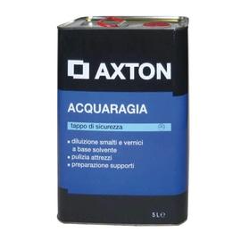 Acquaragia Axton 5 L