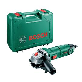 Smerigliatrice angolare Bosch PWS700-115 700 W